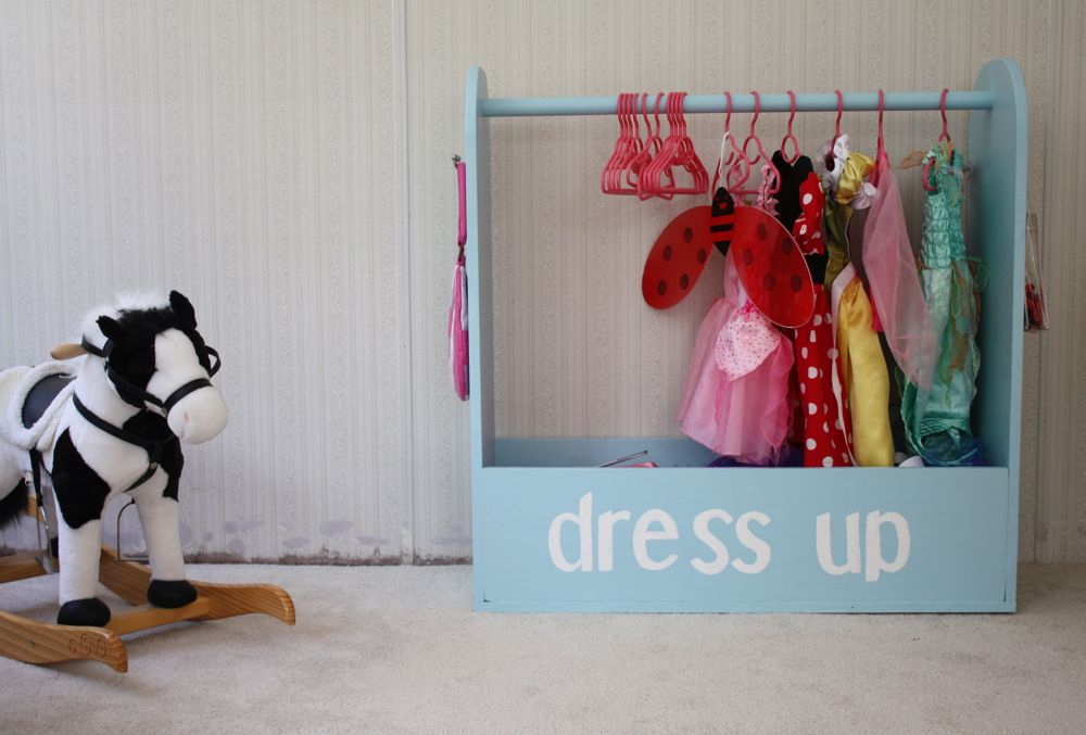 dress up outfits